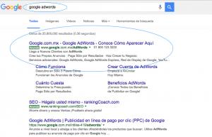 Marketing Digital En Mexico