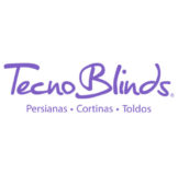 logo-tecnoblinds