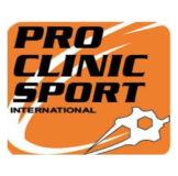 logo-proclinic-sport