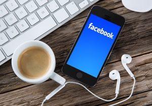 Servicios en marketing digital